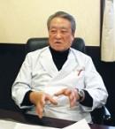 相模原中央病院中野重徳先生